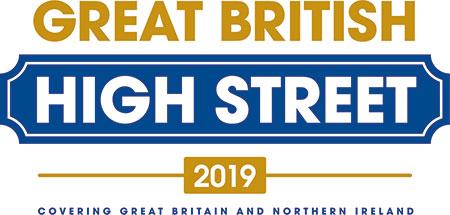 logo-2019 gb hs
